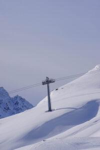 Monte Sobretta